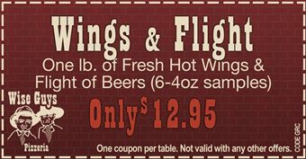 small-Wise-Guys-Pizzeria-Orange-restaurant-coupons-1242345-WiseGuys_Coupon_6