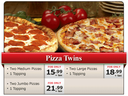 pizza-twins-deal