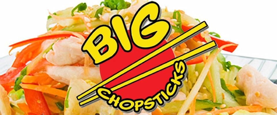 BigChopsticks