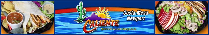 Calient-Southwest-Grille-Premium-Banner-874281