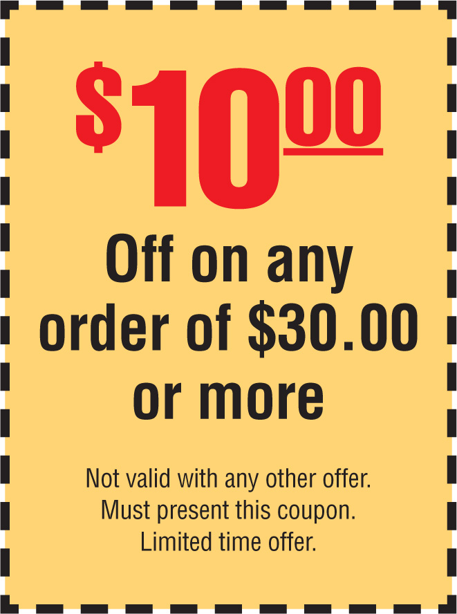 Caliente-Coastal-Cantina-10-Dollars-Off-874282-Print