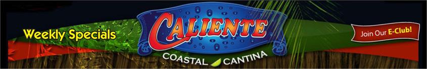 Caliente-Coastal-Cantina-Banner-874282