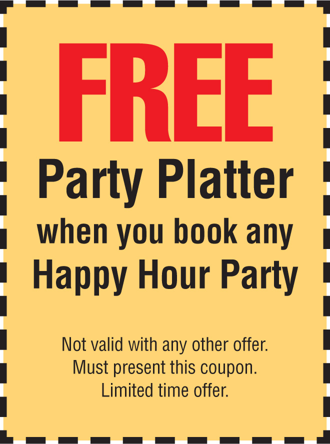 Caliente-Coastal-Cantina-Free-Party-Platter-874282-Print