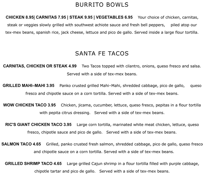 Caliente-Coastal-Cantina-Menu-3-874282