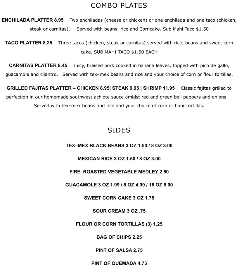 Caliente-Coastal-Cantina-Menu-5-874282