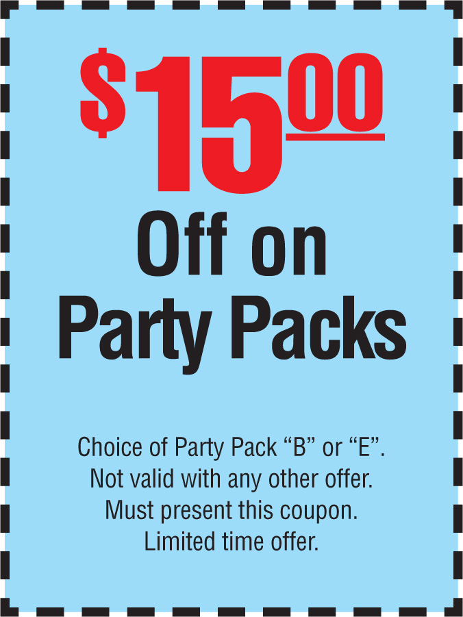 Caliente-Southwest-Grille-15-Off-Party-Pack-874281-Print