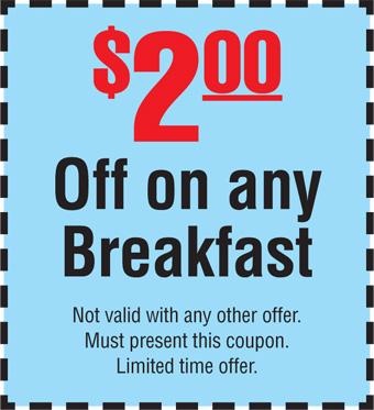 Caliente-Southwest-Grille-2-Off-Breakfast-874281