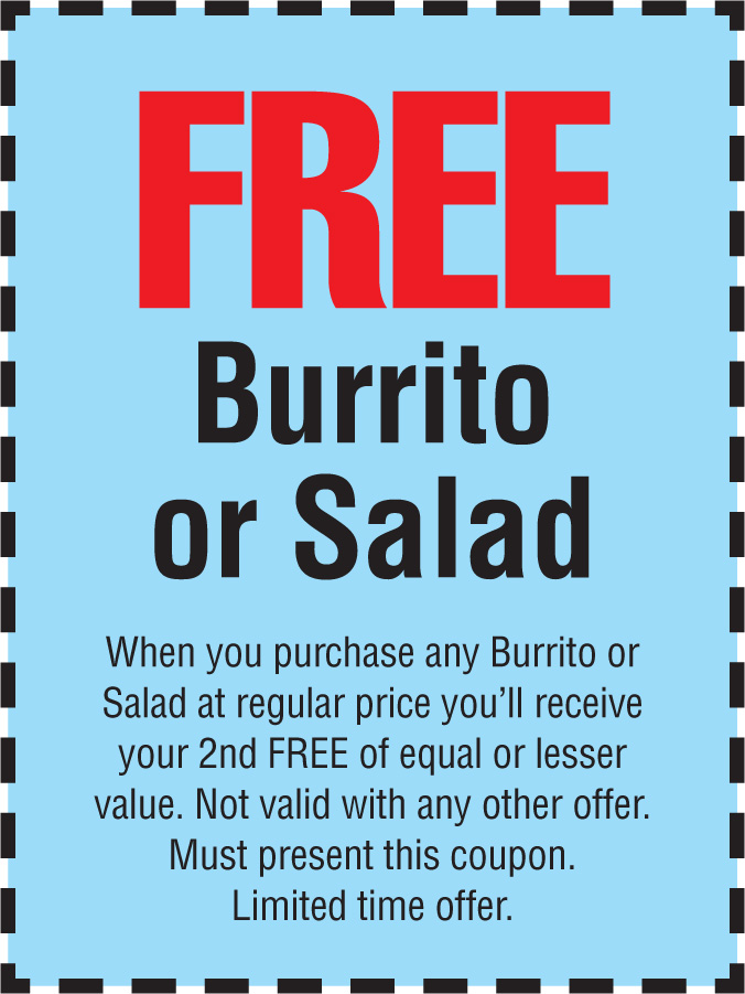 Caliente-Southwest-Grille-Free-Burrito-Or-Salad-874281-Print