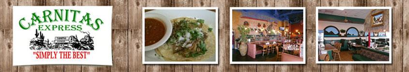 Carnitas-Express-Menifee-restaurant-coupons-images-874390-carnita_featured_banner