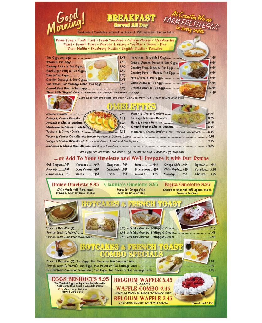 Carnitas-Express-Menifee-restaurant-menus-874390-carnita_menu2