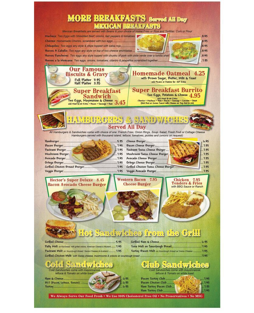 Carnitas-Express-Menifee-restaurant-menus-874390-carnita_menu3