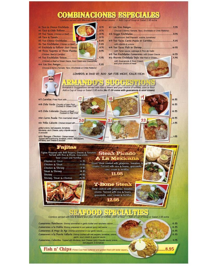 Carnitas-Express-Menifee-restaurant-menus-874390-carnita_menu5