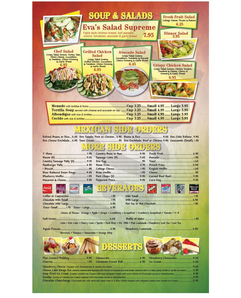 Carnitas-Express-Menifee-restaurant-menus-874390-carnita_menu6