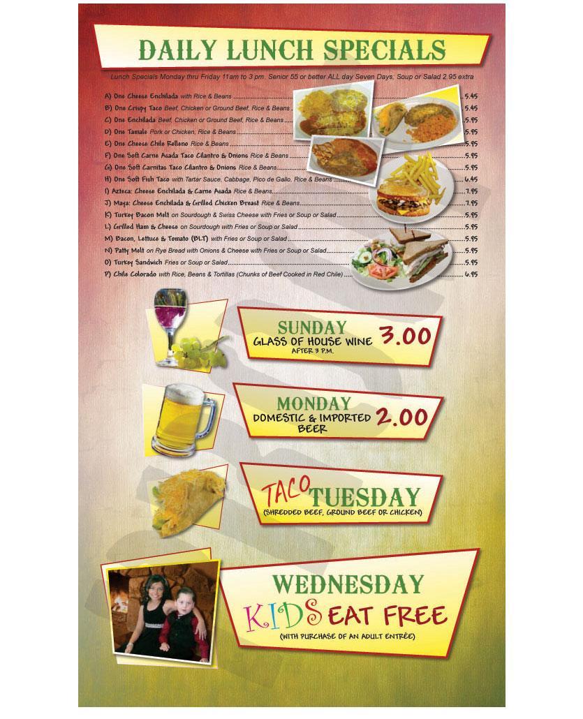 Carnitas-Express-Menifee-restaurant-menus-874390-carnita_menu7