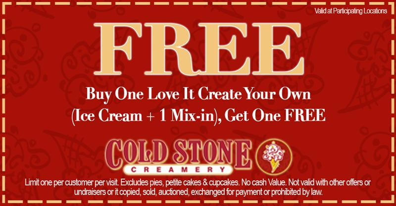 Cold-Stone-Creamery-Brea-restaurant-coupons-874440-ColdStone_coupon_1