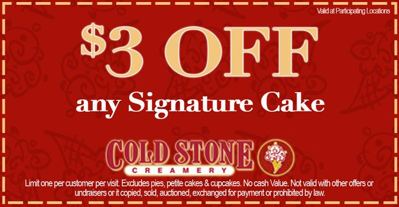 Cold-Stone-Creamery-Brea-restaurant-coupons-874440-ColdStone_coupon_2