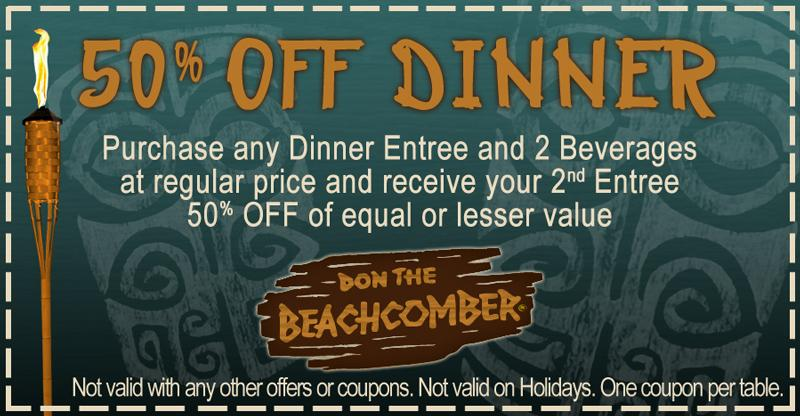 Don-the-Beachcomber-Huntington-Beach-restaurant-coupons-874416-DonBeachcomber_Coupon_1