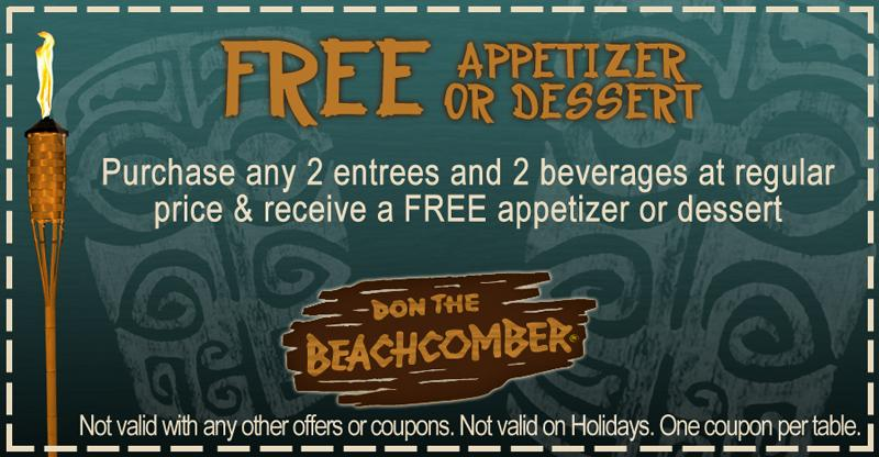 Don-the-Beachcomber-Huntington-Beach-restaurant-coupons-874416-DonBeachcomber_Coupon_2