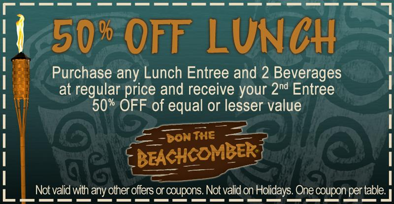 Don-the-Beachcomber-Huntington-Beach-restaurant-coupons-874416-DonBeachcomber_Coupon_3