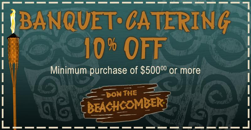 Don-the-Beachcomber-Huntington-Beach-restaurant-coupons-874416-DonBeachcomber_Coupon_4
