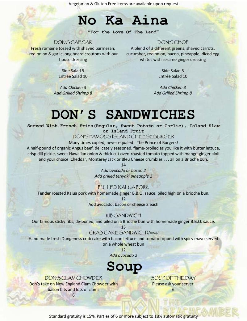 Don-the-Beachcomber-Huntington-Beach-restaurant-menus-874416-DonBeachcomber_Menu_2