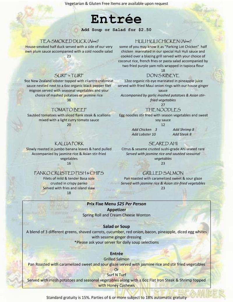Don-the-Beachcomber-Huntington-Beach-restaurant-menus-874416-DonBeachcomber_Menu_3