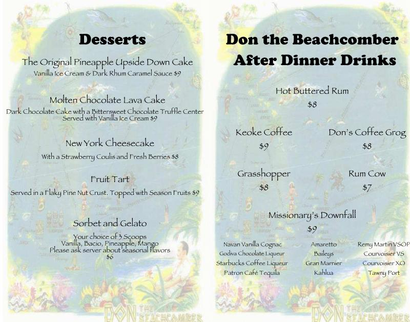 Don-the-Beachcomber-Huntington-Beach-restaurant-menus-874416-DonBeachcomber_Menu_4