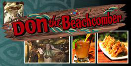 Don-the-Beachcomberlogo