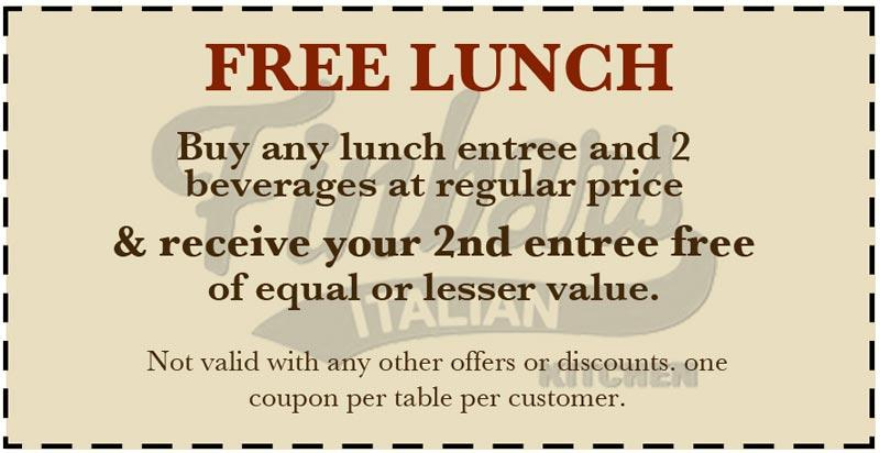 Finbars-Italian-Kitchen-Seal-Beach-restaurant-coupons-874404-finbar_coupon1-big