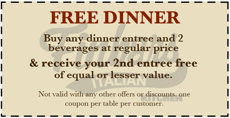 Finbars-Italian-Kitchen-Seal-Beach-restaurant-coupons-874404-finbar_coupon2-big