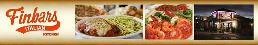 Finbars-Italian-Kitchen-Seal-Beach-restaurant-coupons-images-874404-finbar_featured_banner