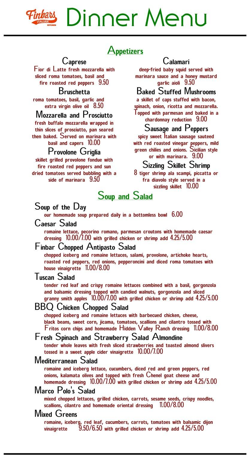 Finbars-Italian-Kitchen-Seal-Beach-restaurant-menus-874404-finbar_menu-dinner1