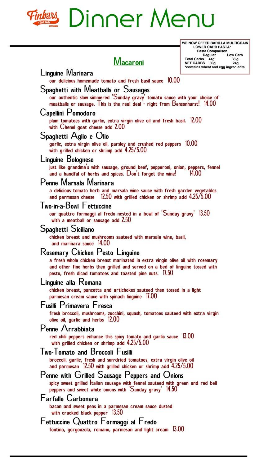 Finbars-Italian-Kitchen-Seal-Beach-restaurant-menus-874404-finbar_menu-dinner2
