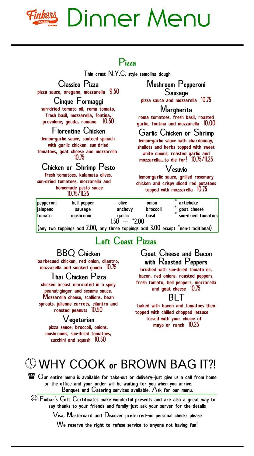 Finbars-Italian-Kitchen-Seal-Beach-restaurant-menus-874404-finbar_menu-dinner5
