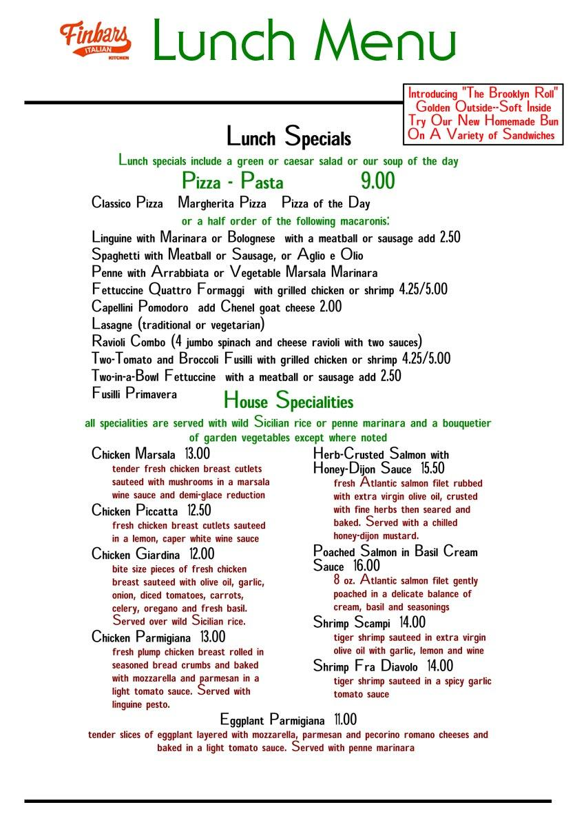 Finbars-Italian-Kitchen-Seal-Beach-restaurant-menus-874404-finbar_menu-lunch2