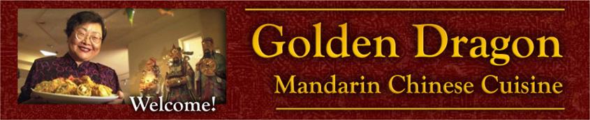 Golden-Dragon-Premium-Banner-874280