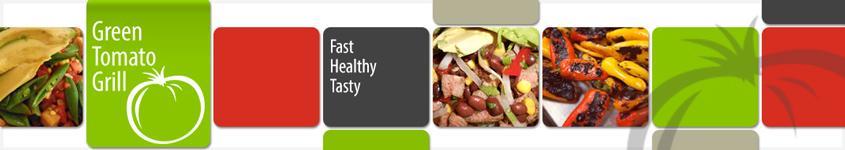 Green-Tomato-Grill-Orange-restaurant-coupons-images-1242412-GreenTomato_Premium_Banner