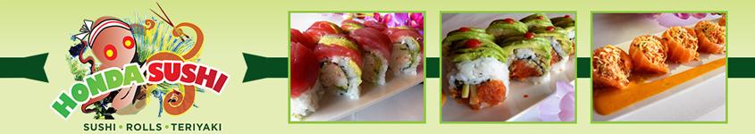 Hondayaki-Japanese-Grill-Orange-restaurant-coupons-images-1242428-Hondayaki_Premium_Banner