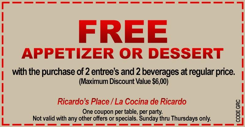 La-Conina-de-Ricardo-Lake-Forest-restaurant-coupons-1242447-RicardosPlace_Coupon_2