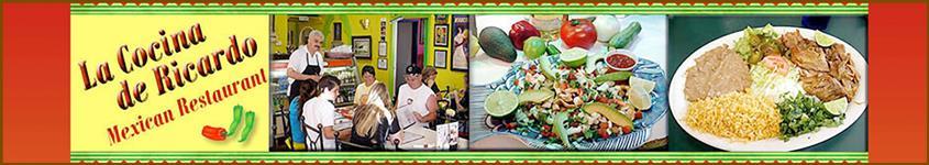 La-Conina-de-Ricardo-Lake-Forest-restaurant-coupons-images-1242447-RicardosPlace_Premium_Banner_LF