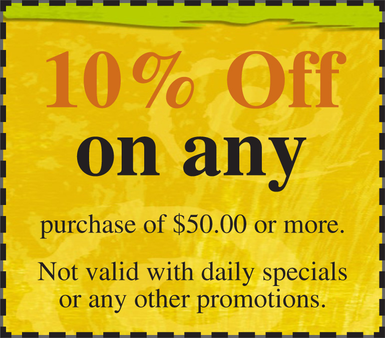 Mitaki-Restaurant-10-Percent-Off-733-Print