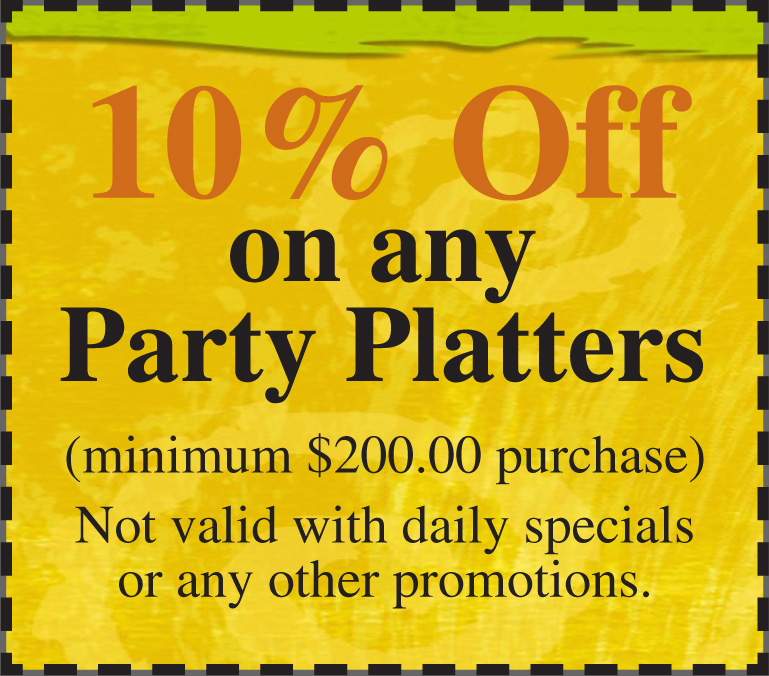 Mitaki-Restaurant-10-Percent-Off-Party-Platter-733-Print
