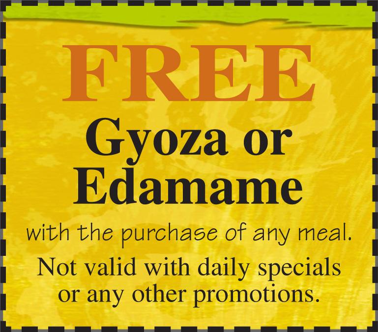 Mitaki-Restaurant-Free-Gyoza-or-Edamame-733-Print
