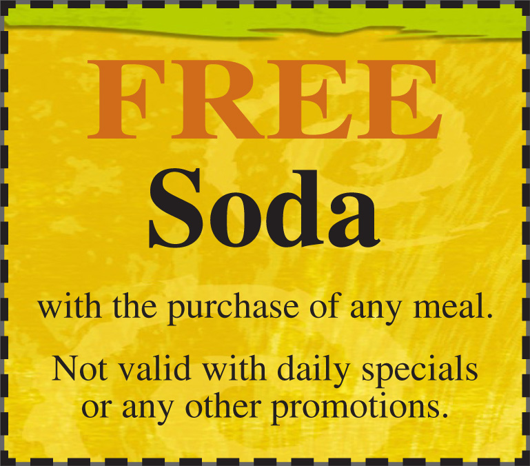 Mitaki-Restaurant-Free-Soda-733-Print