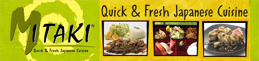 Mitaki-Restaurant-Premium-Banner-733