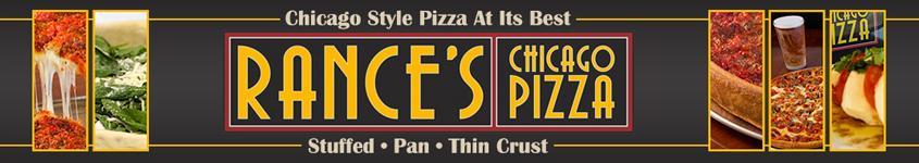 Rances-Chicago-Pizza-Costa-Mesa-restaurant-coupons-images-1242430-RancesPizza_Premium_Banner