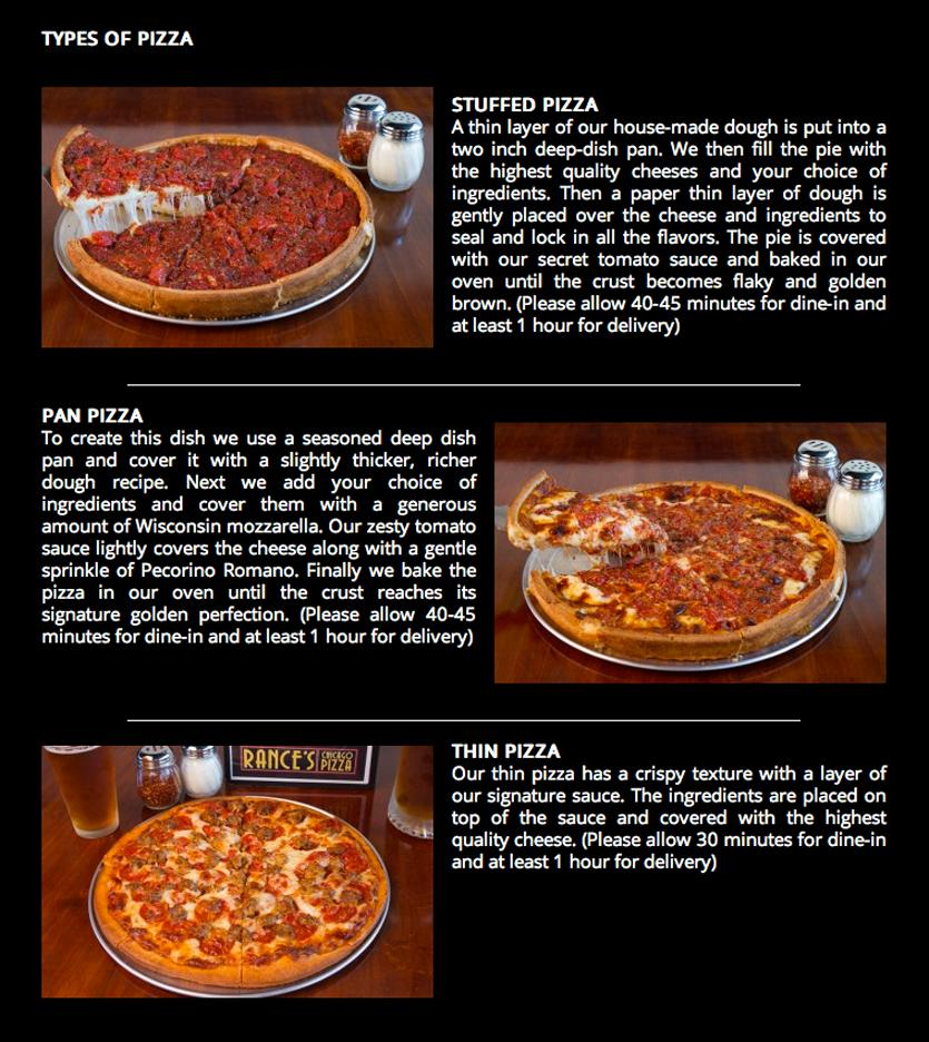 Rances-Chicago-Pizza-Costa-Mesa-restaurant-menus-1242430-RancesPizza_Menu_1