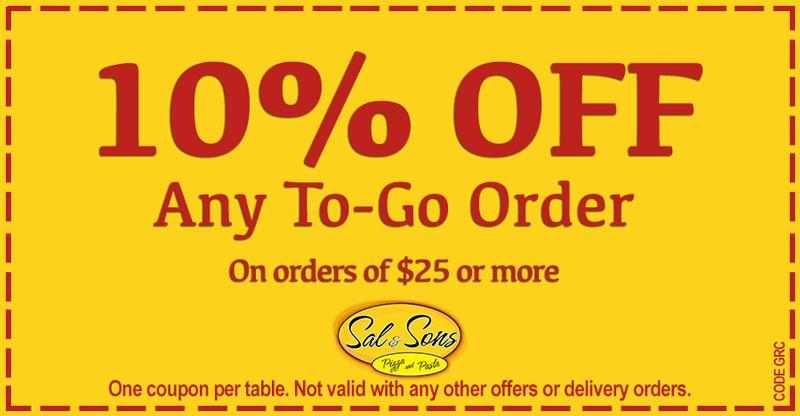 Sal-and-Sons-Pizza-Ontario-restaurant-coupons-1242398-SalSons_Coupon_1