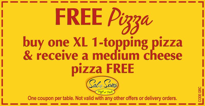 Sal-and-Sons-Pizza-Ontario-restaurant-coupons-1242398-SalSons_Coupon_2