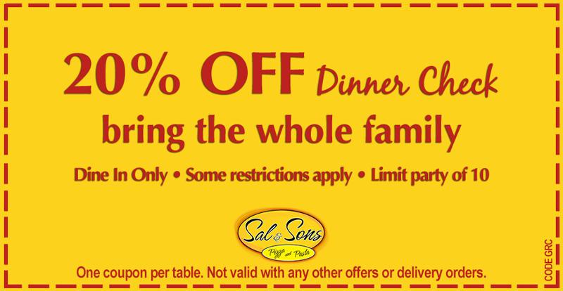 Sal-and-Sons-Pizza-Ontario-restaurant-coupons-1242398-SalSons_Coupon_3